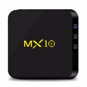MX10-Quad-Core-Android-8-1-4GB-32GB-DDR3-eMMC-4K-HDR-WIFI-Smart-TV-BOX-Updated