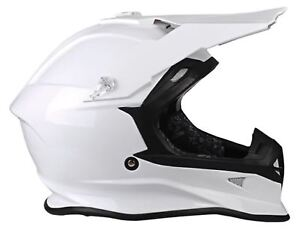 Lazer-X8X-Line-MX-Helmet-White-MX-Motocross-Off-Road-Enduro-Quad-ATV