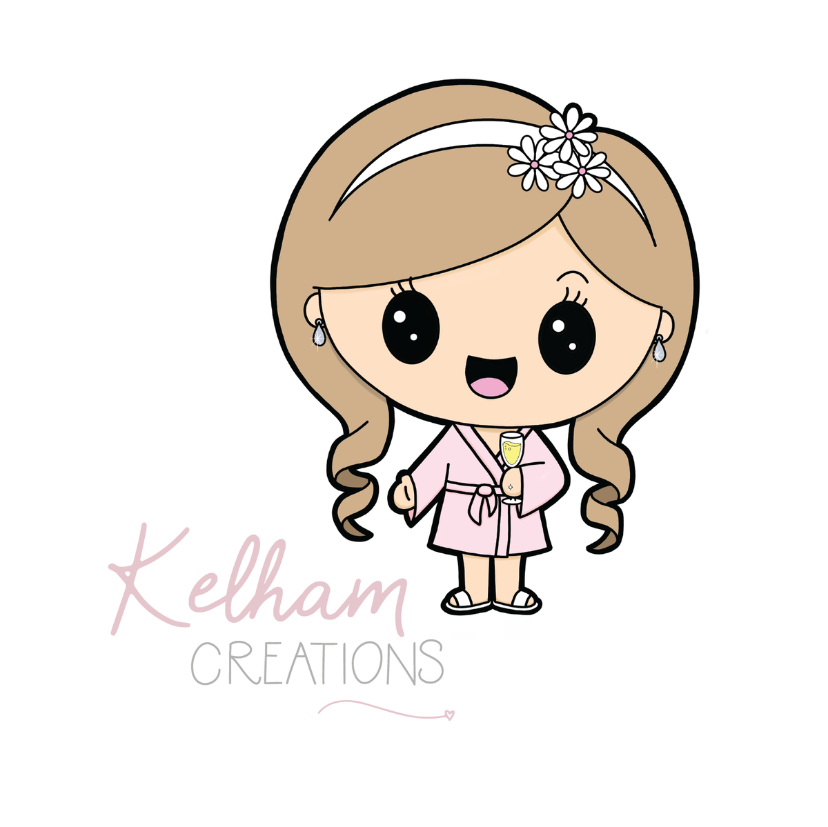 kelhamcreations
