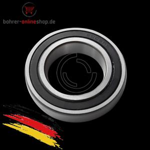 628-2RS 24x8x8mm ball bearing 8x24x8mm 628RS