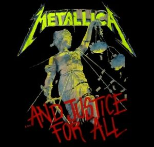 METALLICA-cd-cvr-AND-JUSTICE-FOR-ALL-Official-SHIRT-LRG-new