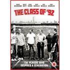 Class of '92 5050582969627 DVD Region 2