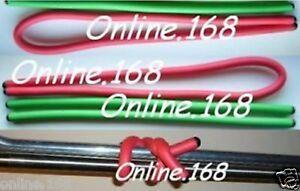 Heavy-Duty-EVA-Twist-Ties-Wire-Ties-Flexi-V-Strong-Ties-17-034-34-034-68-034-FREE-P-amp-P