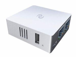 Bitmain Antminer S5 - gh/s ASIC Bitcoin Miner   Acquisti Online su eBay
