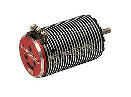 Reds engine V8 2100 KV MTEG0005