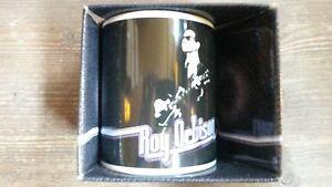 Roy-Orbison-This-Time-mok-tas-mug-tasse-NEW
