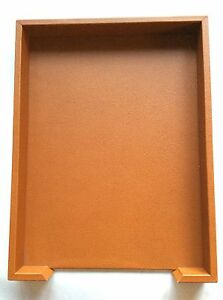 Pinetti-Letter-tray27-x-35-x-6-liverpool-leather-Camel