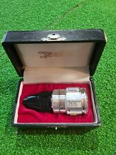 Tohnichi Atg06z Ozf In 06 001 Torque Gauge Wrench With Case Made In Japan