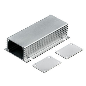 Aluminum-Enclosure-Electronic-DIY-PCB-Instrument-Project-Box-Case-28x43x110mm