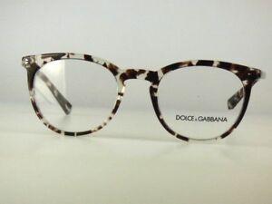 6056ab545dbd Image is loading DOLCE-amp-GABBANA-Eyeglasses-model-DG-3269-color-