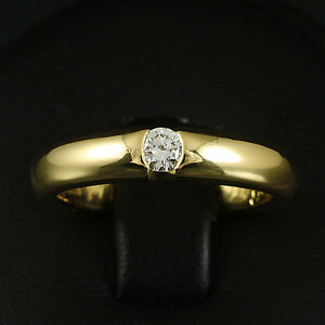 Moderner-Solitaer-Brillant-Ring-ca-0-15-ct