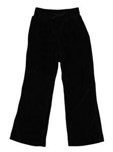 JACADI-Girls-Sucrin-Midnight-Blue-Jogging-Pants-Size-6-Years-42-NWT