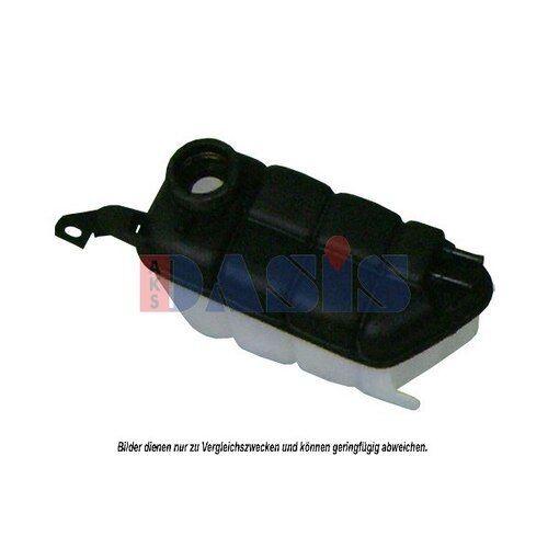 Ausgleichsbehälter Kühlmittel 123008N