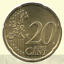 Indexbild 39 - 1 , 2 , 5 , 10 , 20 , 50 euro cent oder 1 , 2 Euro IRLAND 2002 - 2020 Kms NEU