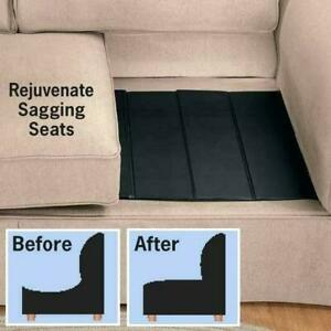NEW SOFA SAVERS DELUXE REJUVENATOR BOARDS SAGGING CHAIRS ...