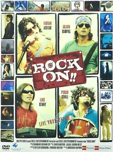 Rock-On-Live-Your-Dream-DVD-NTSC-0