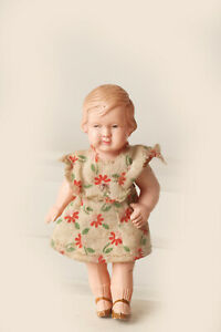 Small-Old-Doll-Small-Girl-Ca-3in-60818