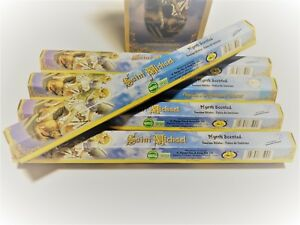 ST-MICHAEL-BLESSED-INCENSE-20-STICKS-ARCHANGEL-PATRON-WARRIORS-AND-SICK-1-TUBE