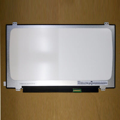 "14.0/""LED LCD Touch Screen For Lenovo ThinkPad T470s SD10M65528 00UR895 1920x1080"
