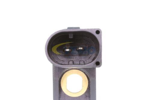 Sensor cigüe/ñal Mercedes Benz A0031532828