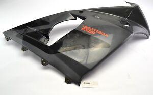 Yamaha-YZF-750-R-4HD-Bj-94-Seitenverkleidung-Verkleidung-rechts