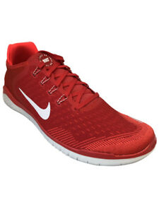 Details about Nike Free RN 2018 Men's running shoes 942836 600 Multiple sizes