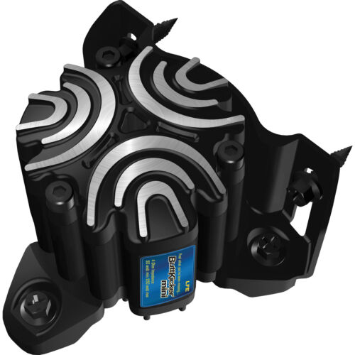 ButtKicker BK-mini-LFE Mini Low Frequency Effect Transducer