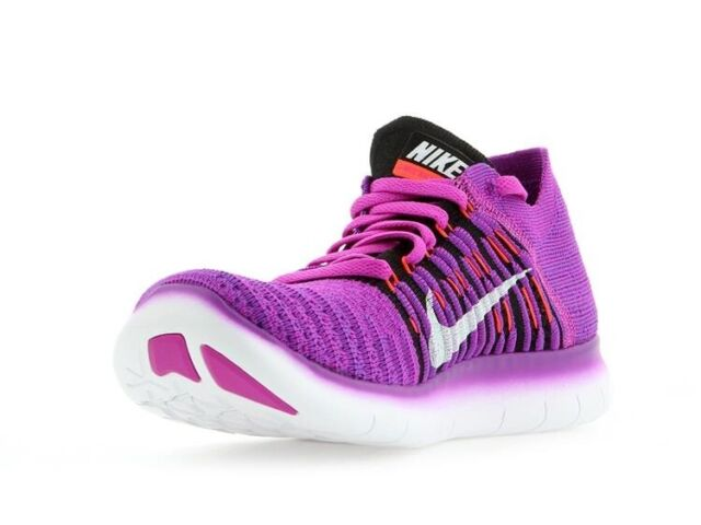 buy sale speical offer buying new NEW NIKE FREE RN FLYKNIT WOMEN'S TRAINING/RUNNING SHOES SIZE 5.5 ...