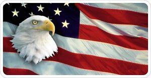 American-Flag-United-States-Eagle-Flag-Decal-Sticker