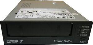 Quantum-TC-L32AN-LTO-Ultrium-3-Laufwerk-schwarz-SAS