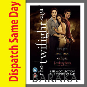 The-Twilight-Saga-Quad-Pact-New-Moon-Eclipse-Breaking-Dawn-1-DVD-box-set-1234