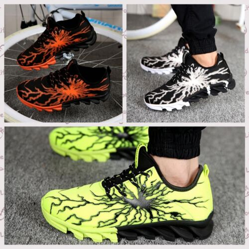 2016 New Fashionable Men/'s Shoes Basketball Shoes Canvas Sneakers Running Shoes