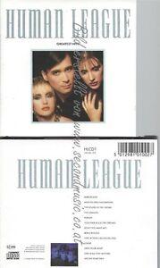 CD-HUMAN-LEAGUE-GREATEST-HITS-IMPORT