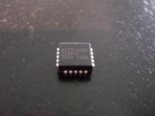 2Mx1 für große FPGAs von Xilinx FPGA Konfigurator EEPROM AT17LV002-10JU Atmel