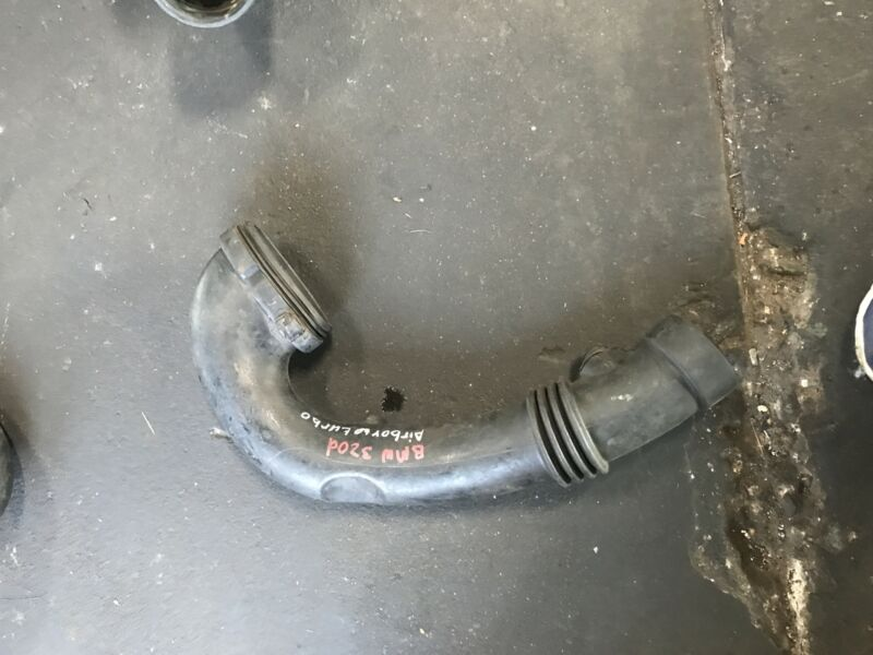 BMW E90 320D AIRBOX TURBO BOX FOR SALE