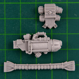 Space-Marines-Legion-Mars-Pattern-Plasma-Cannon-forgeworld-40k-Bitz-4989