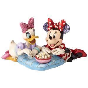 Disney-Traditions-Jim-Shore-Minnie-und-Daisy-Minnie-Mouse-amp-Daisy-Duck-4054282