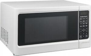 Microwave Oven 1 Cu Ft Home Kitchen