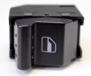 Sl r129 pon válvula interruptor válvula 1298001378 Bosch 0307750150 othoped asiento