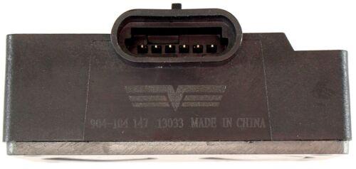 6.5L GM CHEVY PMD FSD PUMP DRIVER MODULE DORMAN 904-104