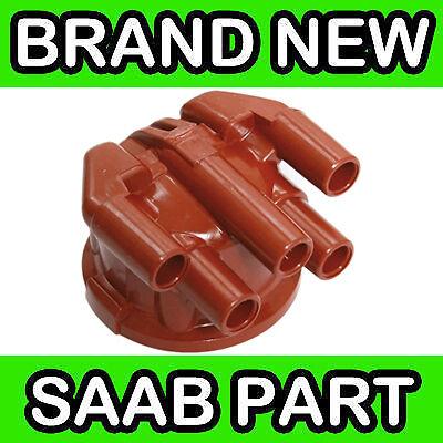 Tapa Del Distribuidor NG900 98-02 Saab 9-3 94-98