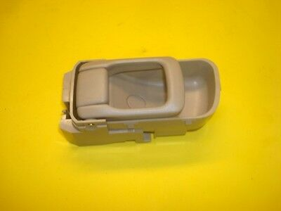 AM New Rear,Right Passenger Side DOOR OUTER HANDLE For Nissan TEXTURE NI1521104