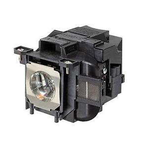 ELPLP78 V13H010L78 LAMP IN HOUSING FOR EPSON PROJECTOR MODEL Powerlite 965
