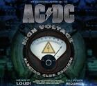An Electronic Adventure To AC/DC (High Voltage Ele von Various Artists (2015)