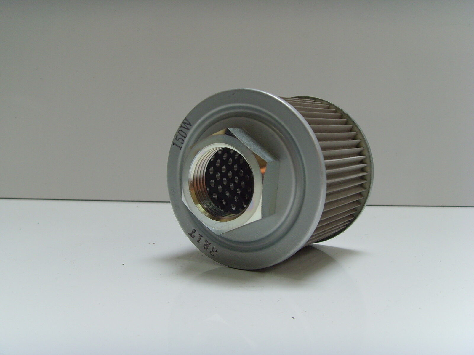 Details about Takeuchi TB016 Hydraulic Filter Suction Replaces 1550010150T,  15500-10150T