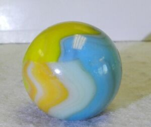 9900m-Nice-91-Inches-Vitro-Agate-Vintage-Shooter-Marble