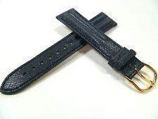 cinturino orologio 19mm