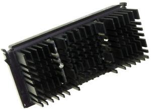 Intel-SL2U6-Pentium-II-400MHz-SLOT1-Cooler