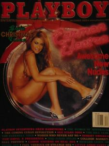 Playboy-December-2000-Carmen-Electra-Cara-Michelle-8089