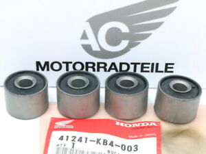 Honda-cm-250-C-Shock-Damper-Socket-Rubber-Rear-Wheel-Original-Damper-Rear-Wheel